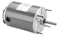 1/4HP LINCOLN 1725RPM 48Y TEAO 1PH MOTOR LM24488