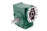 13Q20L56 TIGEAR 2 RIGHT ANGLE REDUCER