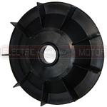 9136516 LEESON Internal Cooling Fan