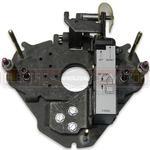 STEARNS 56000 1.5 & 3FT-LB REV-B NEMA2 SUPPORT PLATE ASSEMBLY 54256010004