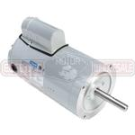 1HP LEESON 900RPM 56CZ TEAO 1PH MOTOR A009644.00