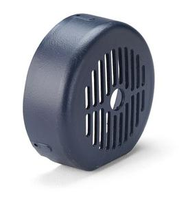 BALDOR 09FH1004A01 External Fan Cover