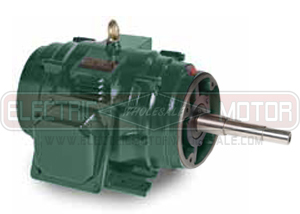 40HP LEESON 3600RPM 286JM DP 3PH MOTOR 199971.00