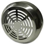 175451.00 LEESON SST FAN GUARD