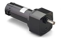 1/4HP LEESON 500RPM 180VDC PE350 PARALLEL GEARMOTOR M1135150.00