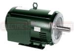 7.5HP LEESON 1800RPM 213TC DP 3PH WATTSAVER MOTOR 199739.00