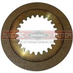 STEARNS 87000 CARRIER RING BRONZE 566587100
