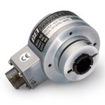 BALDOR OEHS25A32SP ENCODER KIT