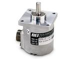 BALDOR OEH25EA05SP BEI ENCODER KIT