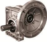 QUADRO Q-BMQ534-28-L-180 RIGHT ANGLE GEAR REDUCER Q534089624