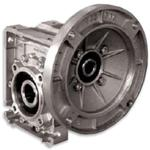 QUADRO Q-HMQ534-67-H-56 RIGHT ANGLE GEAR REDUCER Q534007124