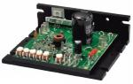 KBBW-12 Battery Power 12VDC Chassis Drive 9140