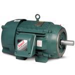 100HP BALDOR 1780RPM 405TC TEFC 3PH MOTOR CECP4400T-4