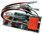 BC153 BALDOR Anti Plug Reversing Module with Switch