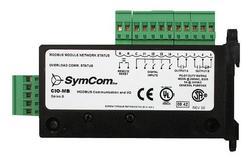 SymCom CIO-MB Modbus Module