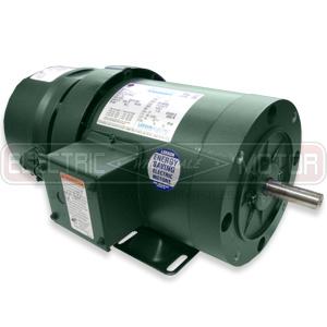 st_BRAKEWATTSAVER_2 122250 00 leeson 122250 2hp motor c145t17fk75  at webbmarketing.co