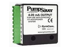 SymCom Com 4-20mA Output Module