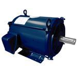7.5HP MARATHON 900RPM 256T 230/460V DP 3PH MOTOR H187B