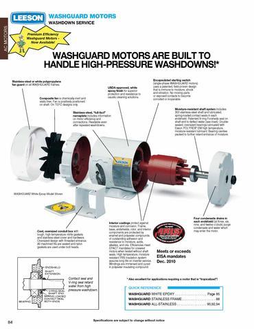 122186 00 leeson 122186 1hp motor Leeson Motor Wiring Schematic 1hp leeson 1760rpm 143jm tefc 3ph pump motor 122186 00
