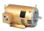 1/2HP BALDOR 1725RPM 56C OPEN 3PH MOTOR CEM31108
