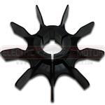 BALDOR 09FN3001C04 External Cooling Fan
