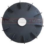 37FN5000A02SP BALDOR Internal Cooling Fan