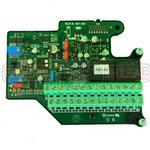 KBDA IODA-3G Input/Output Module 8873