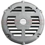 35EP3210B00 BALDOR MOTOR ENDPLATE