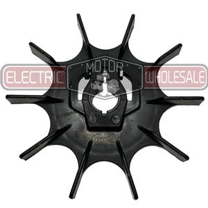 BALDOR 09FN3001A03 External Cooling Fan