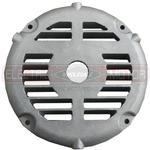 37EP3202A01 BALDOR MOTOR ENDPLATE