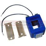 STEARNS #4 ENCP INJ COIL 115/230VAC 596640705