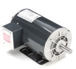 3HP MARATHON 1725RPM 56HZ 208-230/460V DP 3PH MOTOR H803