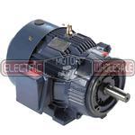 20HP LEESON 1800RPM 256TC TEFC 3PH ULTIMATE-E MOTOR B199062.00