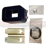STEARNS #9 EPOXY IMP COIL CLASS H 115/230VAC 596690705