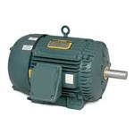 500HP BALDOR 3573RPM 5010 ODP 3PH MOTOR A50-2651-1667