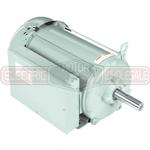 15HP LEESON 1800RPM 256TZ TEFC 1PH MOTOR 851150.00