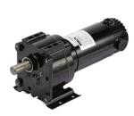 1/4HP BISON 360RPM TENV 90VDC 348 SERIES PARALLEL GEARMOTOR 011-348-4005