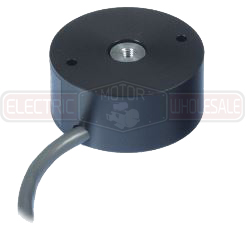 P208-010-0012 BISON 12P/REV ENCODER 5V