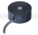 P208-010-0100 BISON 100P/REV ENCODER 5V
