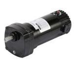 1/40HP BISON 1.3RPM TENV 90VDC 100 SERIES PARALLEL GEARMOTOR 011-190-1369