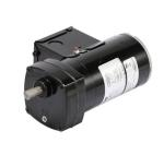 1/20HP BISON 17RPM TENV 230VAC 3PH 107 SERIES PARALLEL GEARMOTOR 017-107-0096