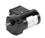 1/10HP BISON 63RPM OPEN 115VAC 175 SERIES PARALLEL GEARMOTOR 016-175-0025