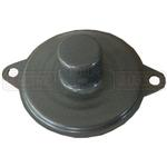 HA6887 BALDOR Shaft Protector