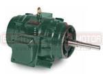 40HP LEESON 1800RPM 324JM DP 3PH MOTOR B199972.00
