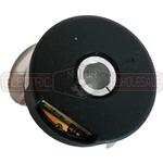 OE0323A03 BALDOR ENCODER KIT