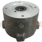 HG0080A00 BALDOR GEAR HOUSING