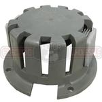 BALDOR 35FH4801G ENCODER COVER