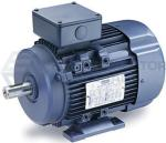 1/4HP LEESON 3450RPM D63 IP55 3PH IEC MOTOR 192010.30