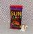 Plain Sundrops pre pk FA1