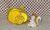 Foil Wrapped Gold Coins FA1 (10-10 thru 3-20)